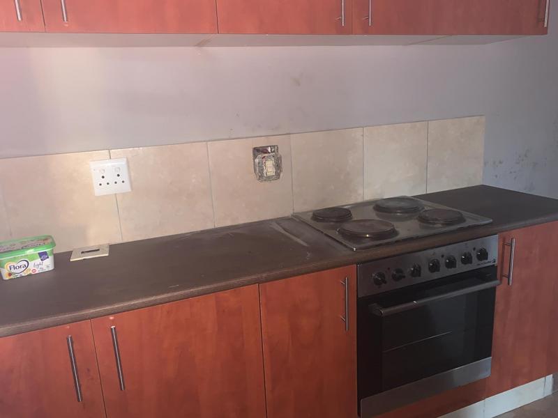Property For Sale in Lentegeur, Cape Town 10