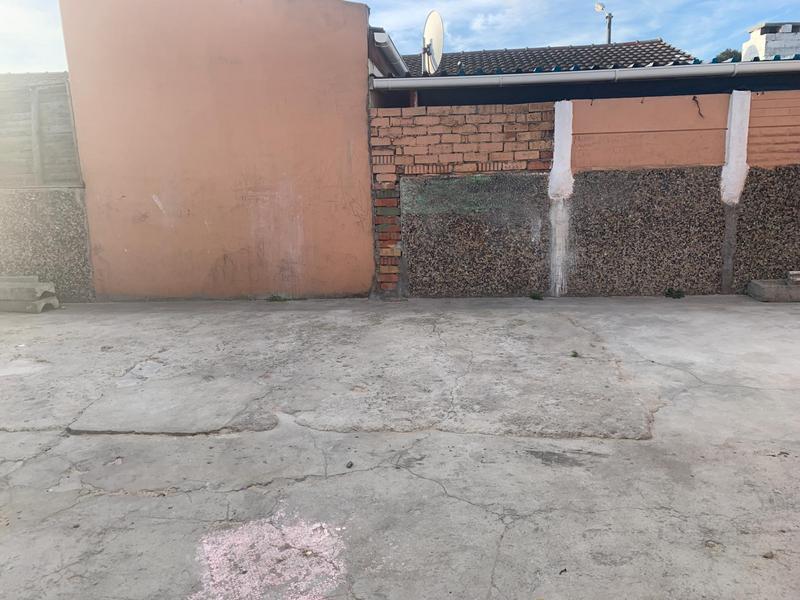 Property For Sale in Lentegeur, Cape Town 20