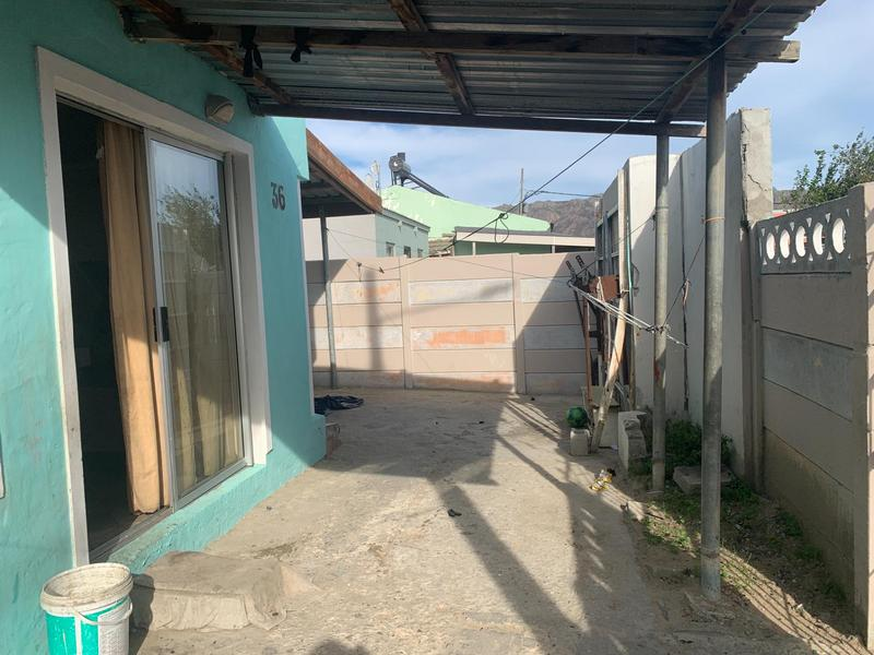 Property For Sale in Strand, Strand 3