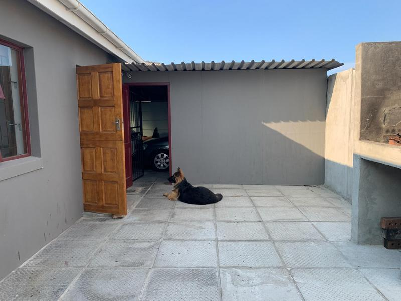 Property For Sale in Rondevlei, Cape Town 28