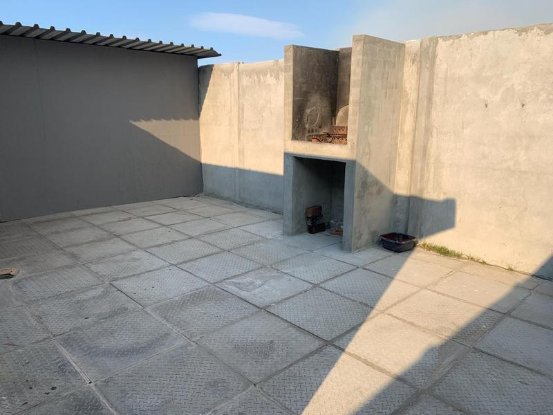 Property For Sale in Rondevlei, Cape Town 31