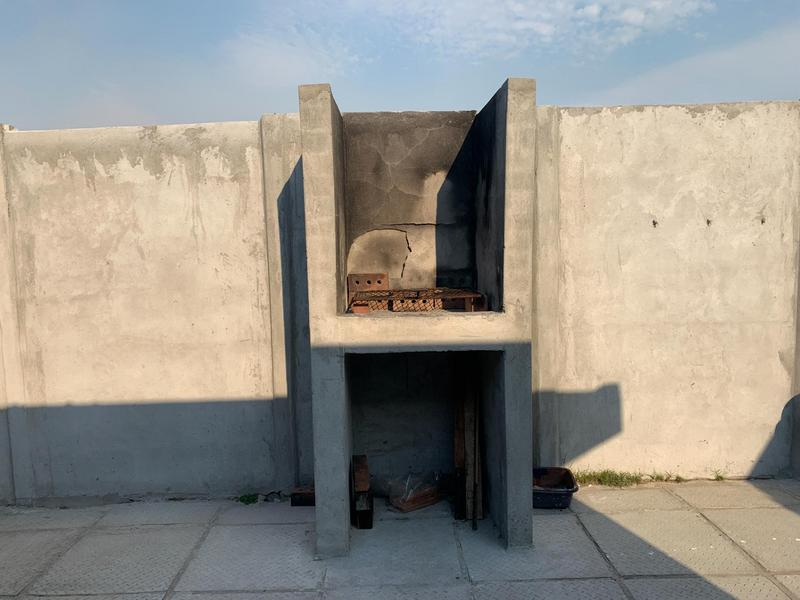 Property For Sale in Rondevlei, Cape Town 32