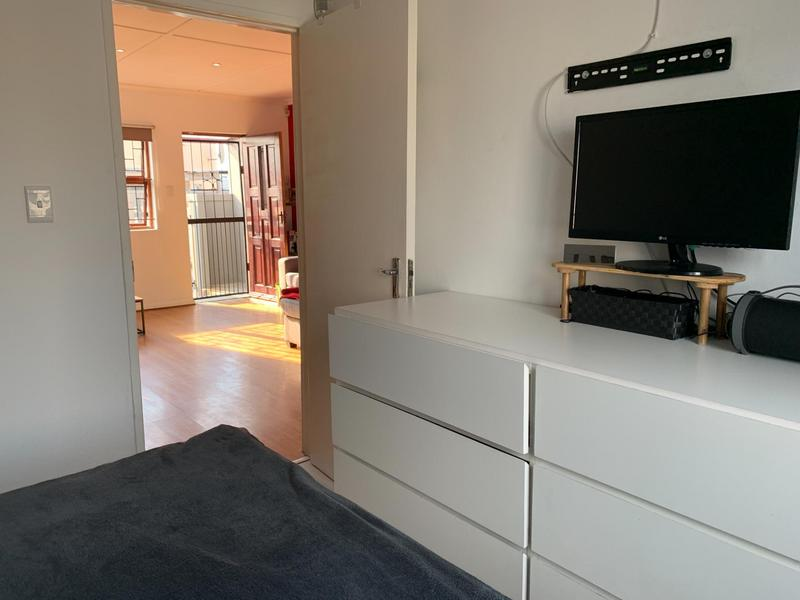 Property For Sale in Rondevlei, Cape Town 11