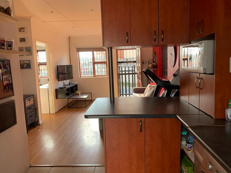 Property For Sale in Rondevlei, Cape Town 14
