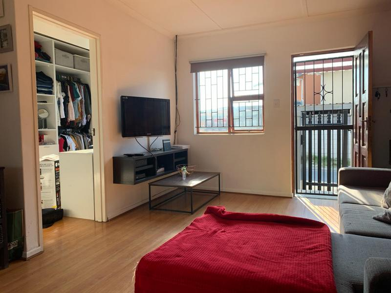 Property For Sale in Rondevlei, Cape Town 19