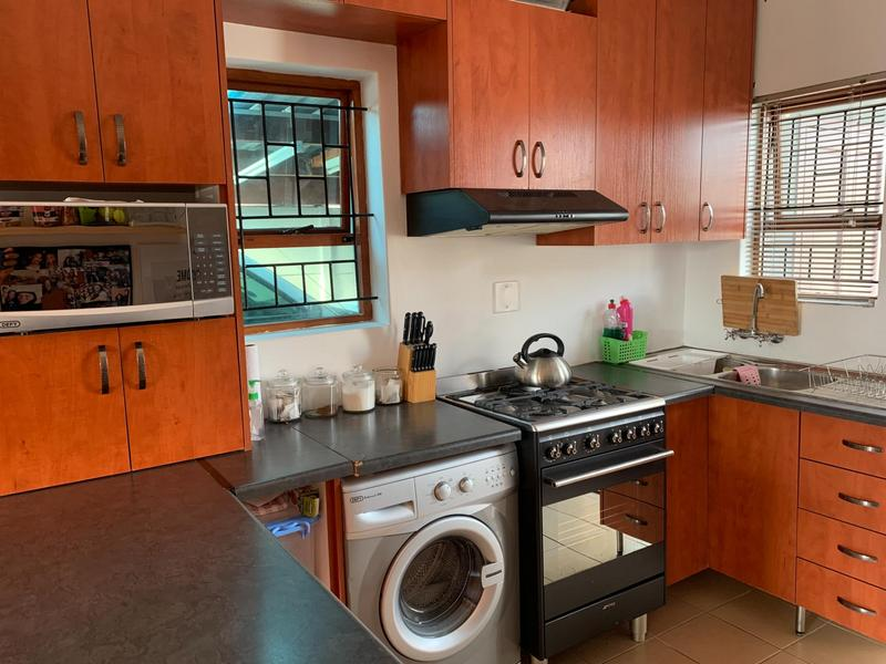Property For Sale in Rondevlei, Cape Town 15