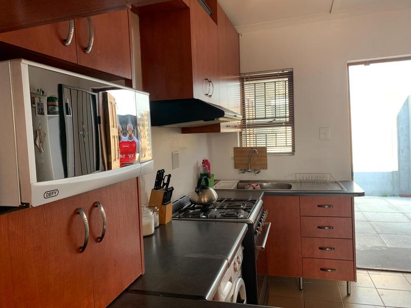 Property For Sale in Rondevlei, Cape Town 17