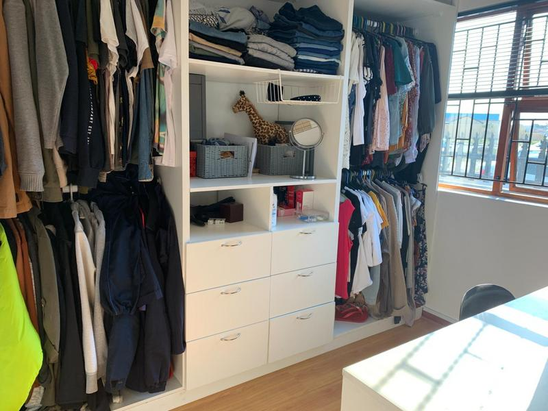 Property For Sale in Rondevlei, Cape Town 25