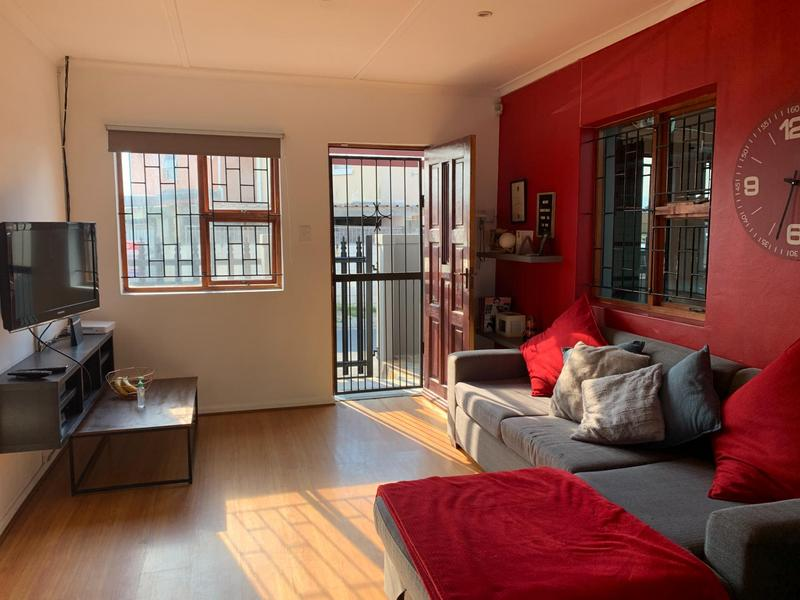 Property For Sale in Rondevlei, Cape Town 18
