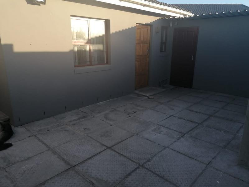 Property For Sale in Rondevlei, Cape Town 29