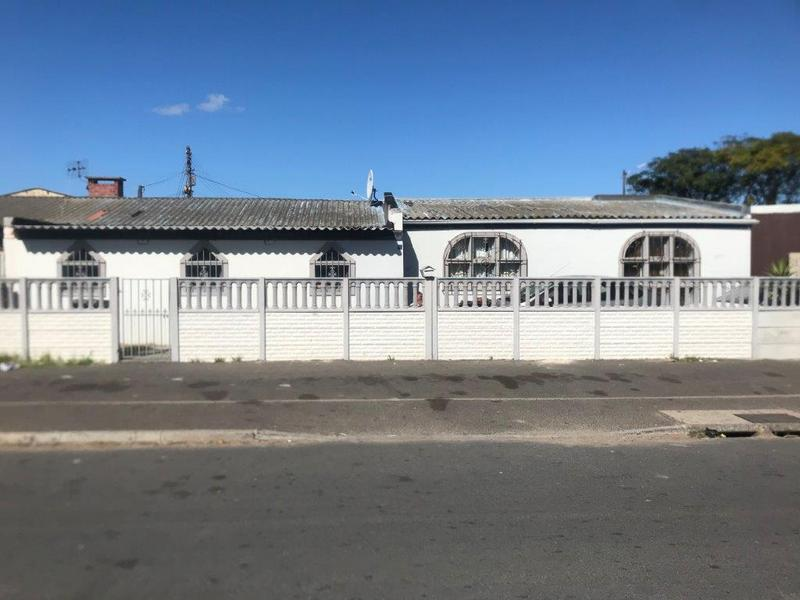 Property For Sale in Bonteheuwel, Cape Town 1
