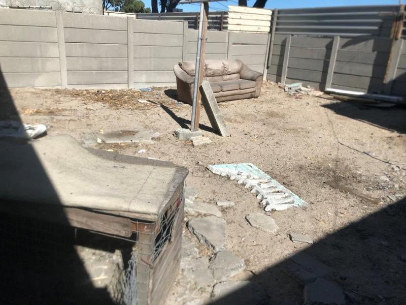 Property For Sale in Portlands, Cape Town 10
