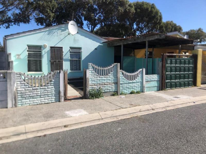 Property For Sale in Portlands, Cape Town 2