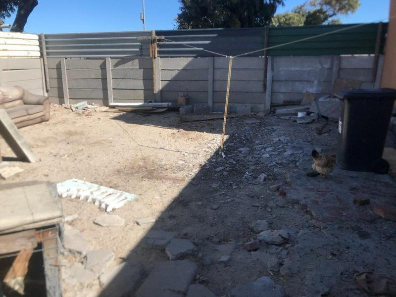 Property For Sale in Portlands, Cape Town 11