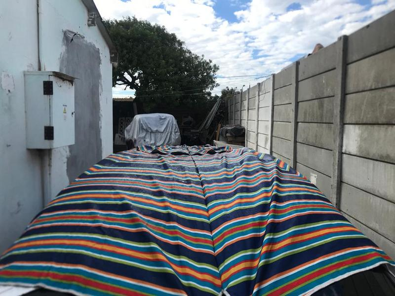 Property For Sale in Retreat, Cape Town 14