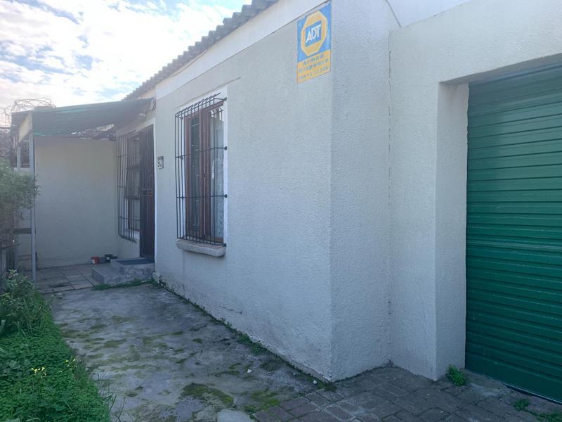 Property For Sale in Belhar, Cape Town 4