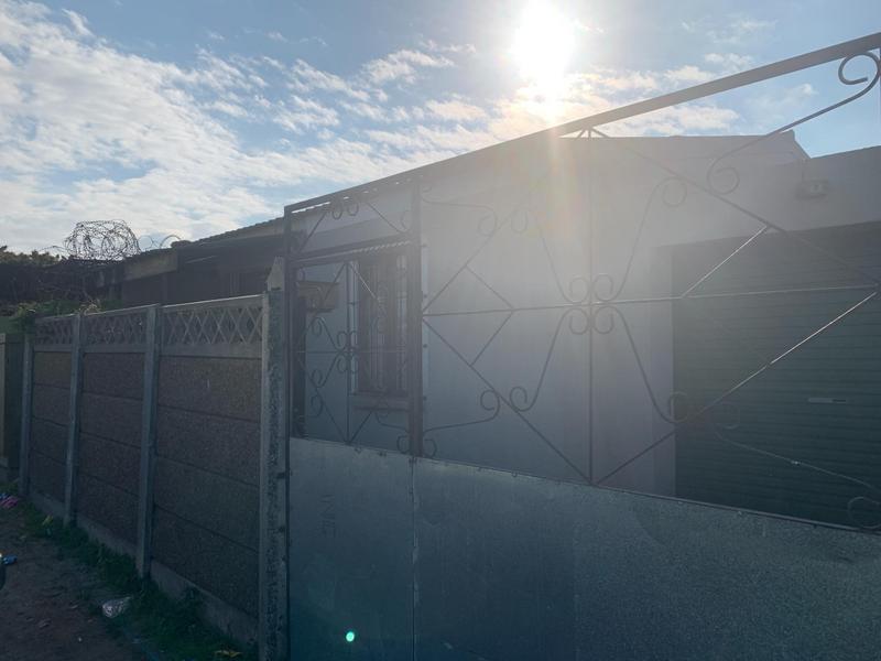 Property For Sale in Belhar, Cape Town 2