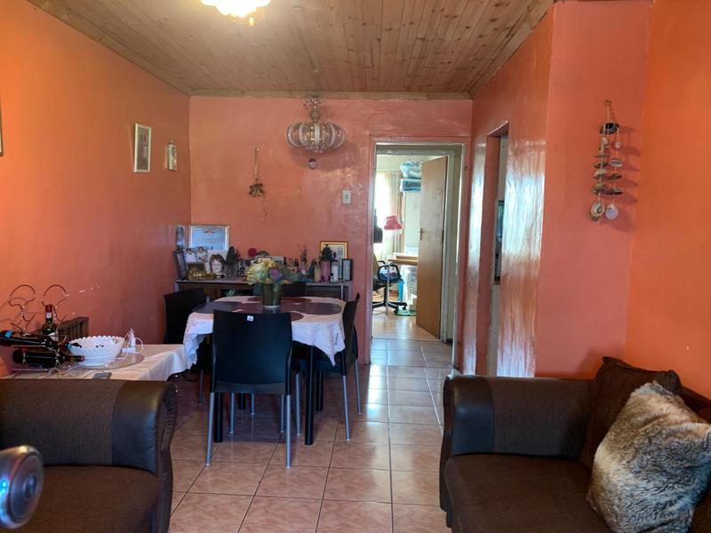Property For Sale in Belhar, Cape Town 11