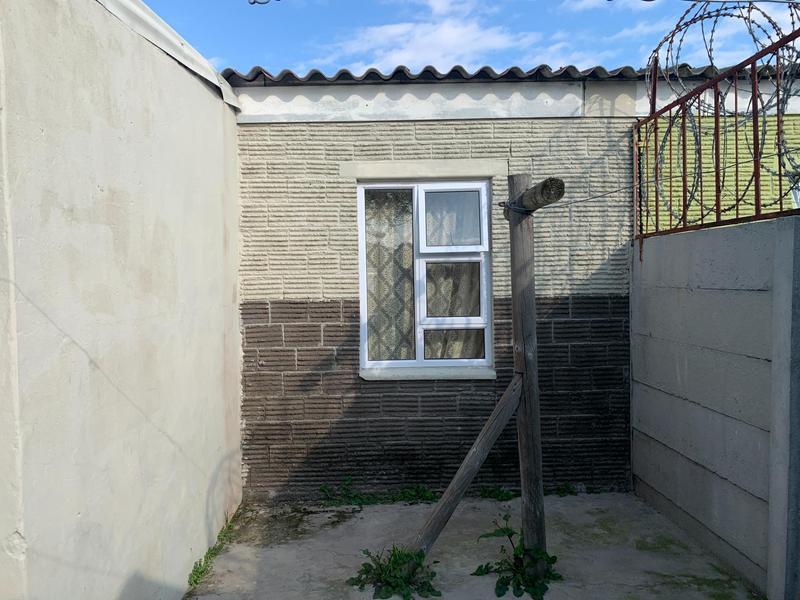 Property For Sale in Belhar, Cape Town 25