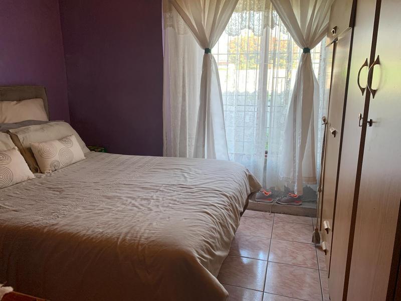 Property For Sale in Belhar, Cape Town 15
