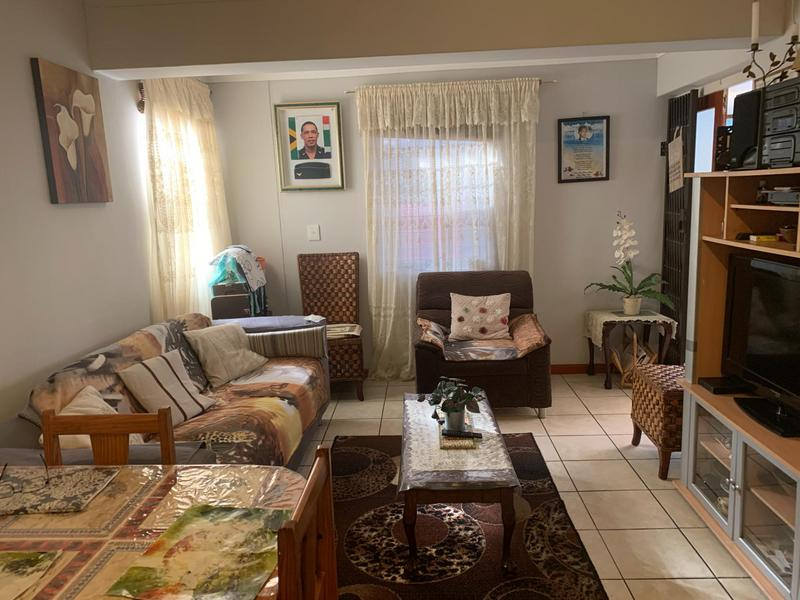 Property For Sale in Rondevlei, Cape Town 8