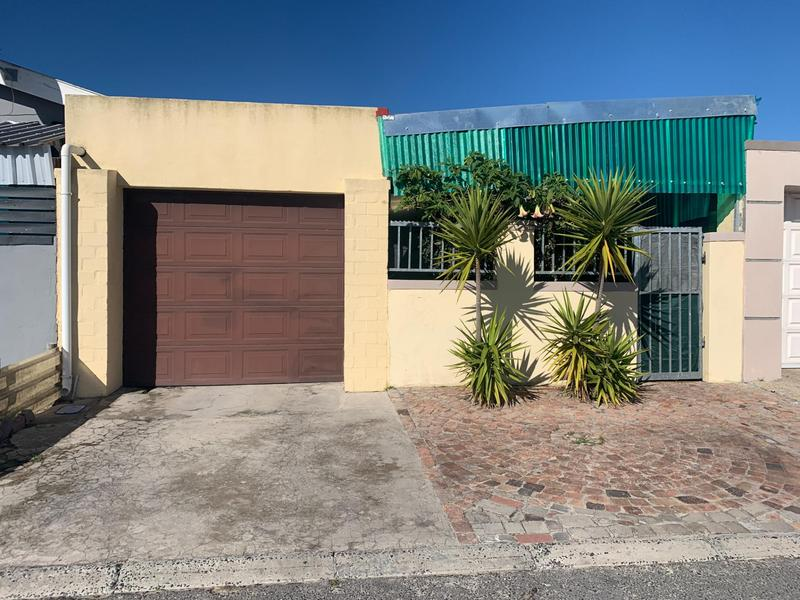 Property For Sale in Rondevlei, Cape Town 2