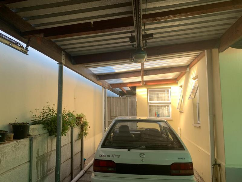 Property For Sale in Rondevlei, Cape Town 4