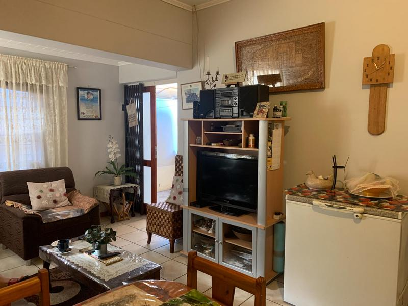 Property For Sale in Rondevlei, Cape Town 10