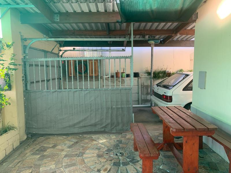 Property For Sale in Rondevlei, Cape Town 7