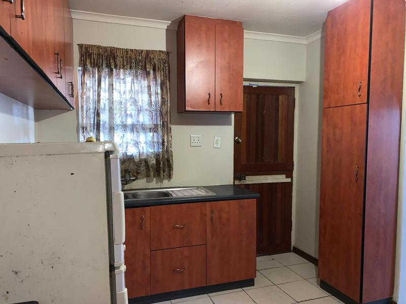 Property For Sale in Mitchell's Plain, Cape Town 9