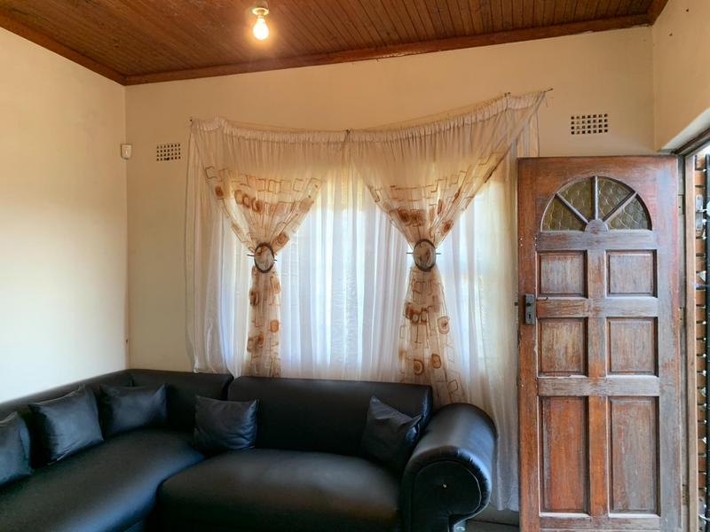 Property For Sale in Mitchell's Plain, Cape Town 11