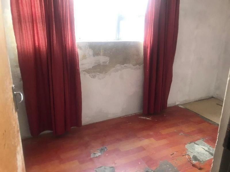 Property For Sale in Electric City, Eersterivier 8
