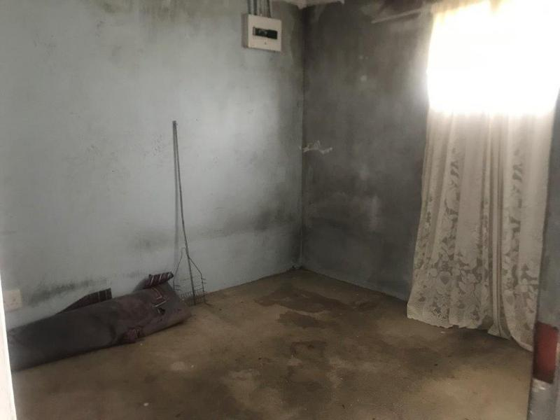 Property For Sale in Electric City, Eersterivier 13