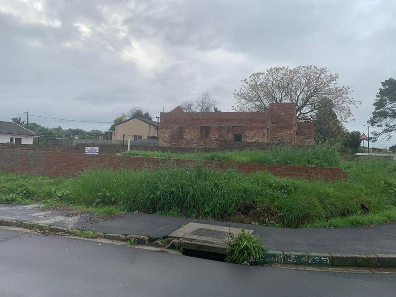 Property For Sale in Langvlei, Paarl 3