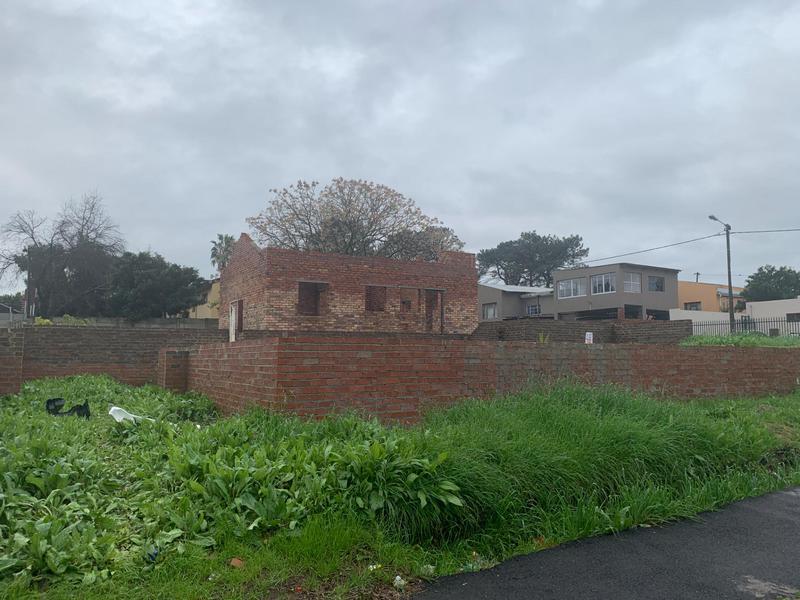 Property For Sale in Langvlei, Paarl 5