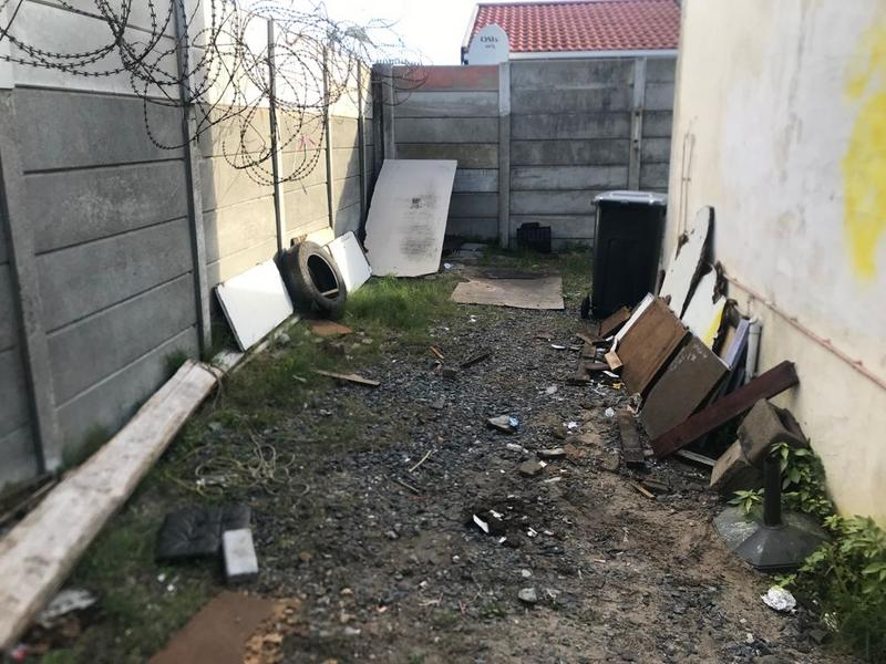 Property For Sale in Portlands, Cape Town 17