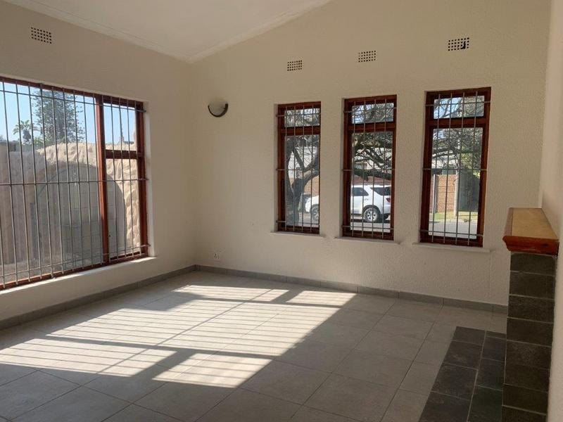 House For Sale in Zoo Park, Kraaifontein