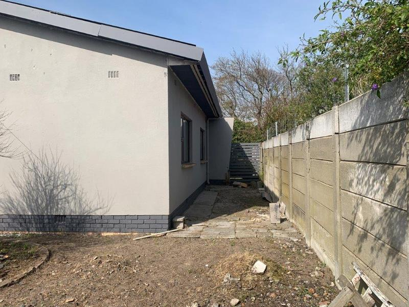 House For Sale in Brandwood, Kuilsriver