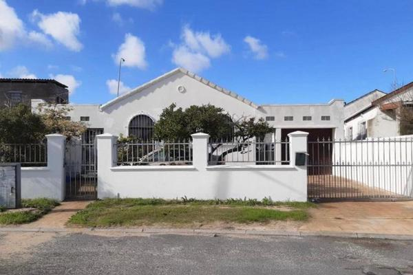 Property For Sale in Colorado, Cape Town