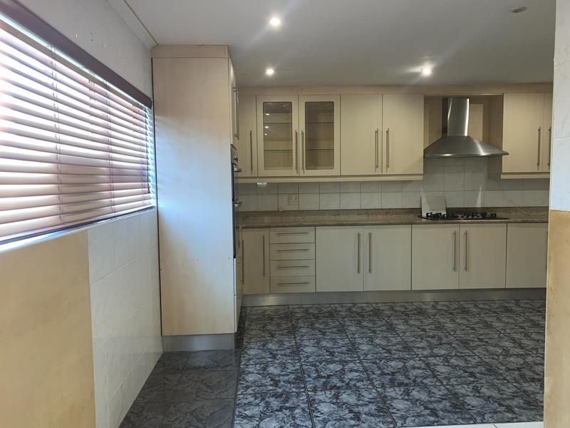House For Sale in Strandfontein, Cape Town