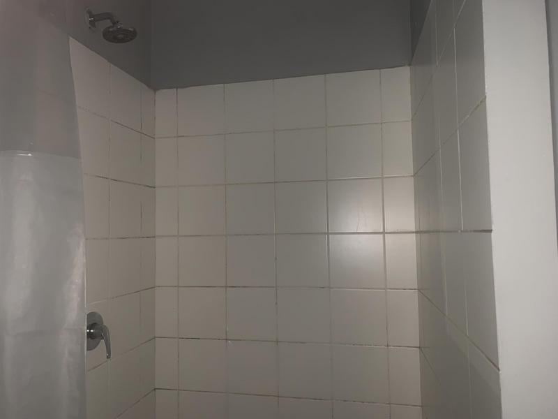 Apartment / Flat For Sale in Wynberg, Cape Town