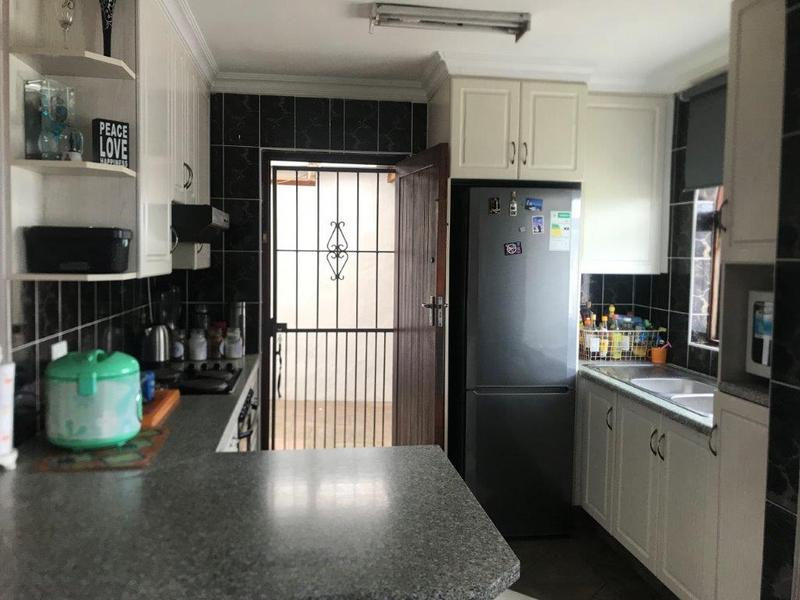 House For Sale in Colorado, Cape Town